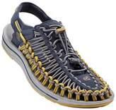 Keen Men's UNEEK Sandal Size 10.5 M