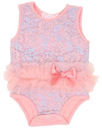 c04fd7e9a Popatu Tutu Dress - ShopStyle