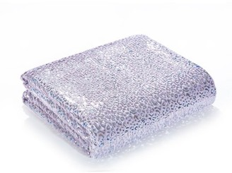 Mainstays Kids Holographic Throw for Kids by Mainstays, Available in Multiple Colors