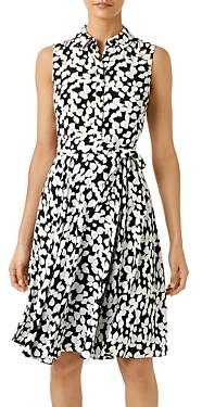 Hobbs London Belinda Dress