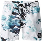 Munster Rips Boardshorts Boy's Swimwear