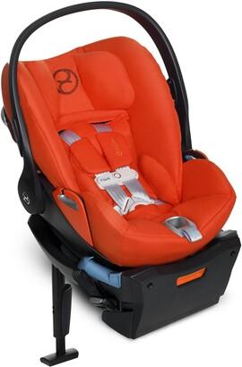 CYBEX Cloud Q SensorSafe(TM) Infant Car Seat & Base