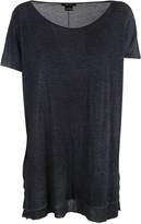 Avant Toi Dubbed Boat T-Shirt