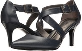 LifeStride See This Women's Shoes