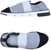 Cinzia Araia Low-tops & sneakers - Item 11281844