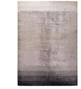 Designers Guild Nilaruna Silver Birch Rug 260x160cm