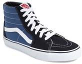 Vans Men's 'Sk8-Hi' Sneaker