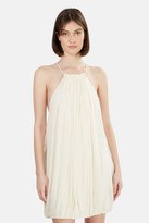3.1 Phillip Lim Cocoon Dress