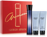 Giorgio Armani Code Women Holiday Set