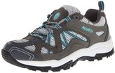 Nevados Women's Luego V4143W Hiking Boot
