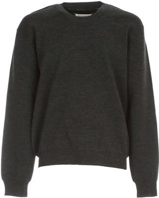 Maison Margiela Full Needle Sweater