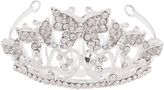Monsoon Butterfly Tiara Comb