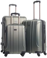 CalPak Kapri II Hardside Luggages (Set of 3)