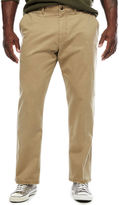 THE FOUNDRY SUPPLY CO. The Foundry Big & Tall Supply Co. Super Stretch Pants