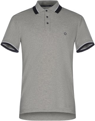 Bagutta Polo shirts