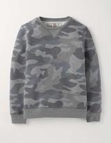 Boden Traiblazer Sweatshirt