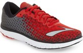 Brooks 'PureFlow 5' Running Shoe (Men)