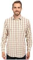 Tommy Bahama Bayamo Check Shirt