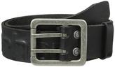 Carhartt Logo Belt Men's Belts