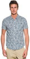 O'Neill Reefer Ss Shirt