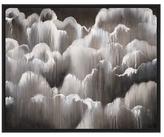 PTM Images Cumulonimbus (Inverse Framed Giclee)