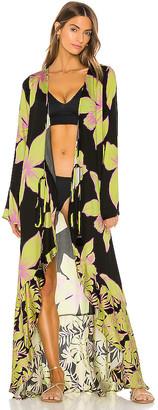 Maaji Kimono