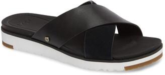 UGG 'Kari' Sandal
