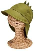 San Diego Hat Company Infant Boys' Dino Trapper Hat CTK4214