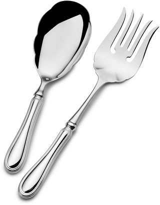 Wallace Giorgio 2-Piece Serving Set