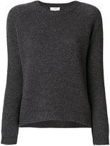 Forte Forte Cashmere Sweater