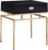 Chic Home Genoa Side Table