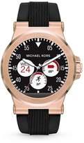 Michael Kors Dylan Smartwatch, 46mm