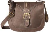 Børn Canolo Saddle Bag