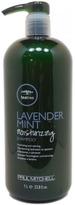 Paul Mitchell Tea Tree Lavender Mint Moisturizing Shampoo 1L