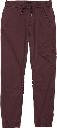 Hudson Theo Jogger Pants