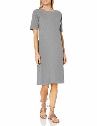 Pendleton Women's Deschutes Tee Dress