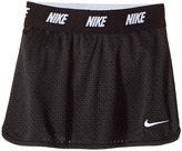 Nike Sport Mesh Scooter Skirt Girl's Skirt