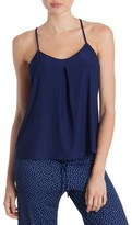 Women's In Bloom By Jonquil Camisole