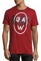 G Star Bekise Short Sleeve T-Shirt