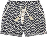 Scotch & Soda Fancy shorts