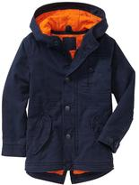 Gap Twill jacket