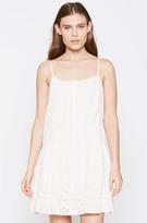 Joie Austen Eyelet Dress