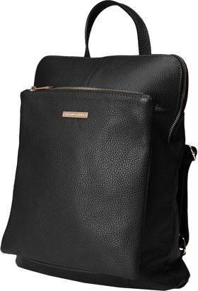 TUSCANY LEATHER Backpacks & Fanny packs