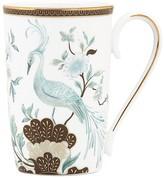 """Marchesa by Lenox """"Palatial Garden"""" Mug"""