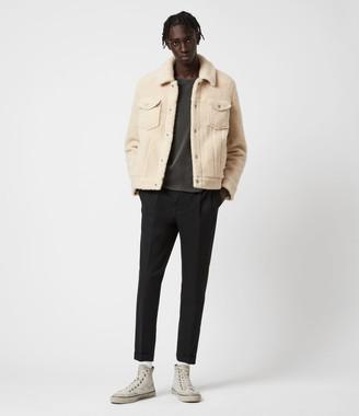 AllSaints Bevin Jacket