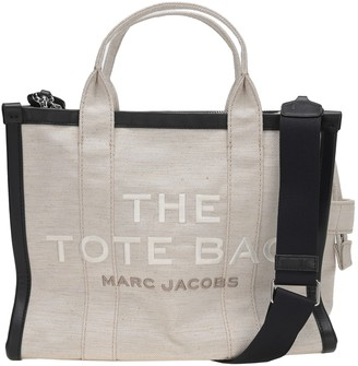 Marc Jacobs The Summer Traveler Tote Bag