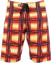 Volcom Beach shorts and pants - Item 47204487