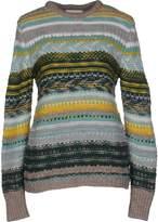 Paul & Joe Sweaters - Item 39656501