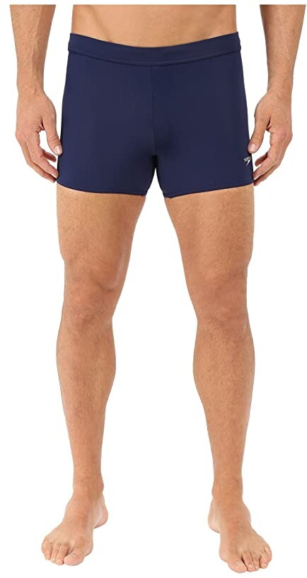 3adab5ff217aa Mens Square Leg Swimsuit - ShopStyle