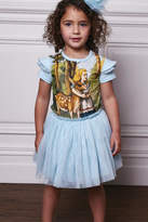 Rock Your Baby Alice Circus Dress